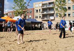 Beach 2011 basisscholen 014