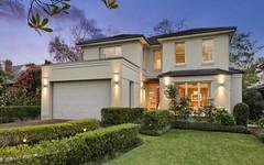 68 Springdale Road, Killara NSW