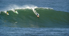 FERNANDO RIEGO / 8858WGH (Rafael Gonzlez de Riancho (Lunada) / Rafa Rianch) Tags: sea mar surf waves surfing olas cantabria lavaca ocano cantbrico lavacagiganteinvitational2015
