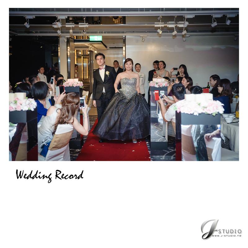 晶華婚攝,晶華酒店,晶華婚宴,新秘函師 ,婚攝小勇,台北婚攝,紅帽子工作室-0089