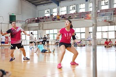 7thMoxaBadmintonIndustrialCup158 (Josh Pao) Tags: badminton    moxa     axiomtek