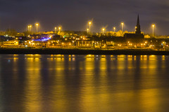 2015_12_20_6129-2 (IB Photo) Tags: night merseyside widnes 2015 decembris