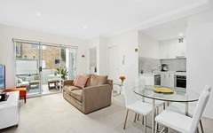14/1219 Pittwater Road, Collaroy NSW