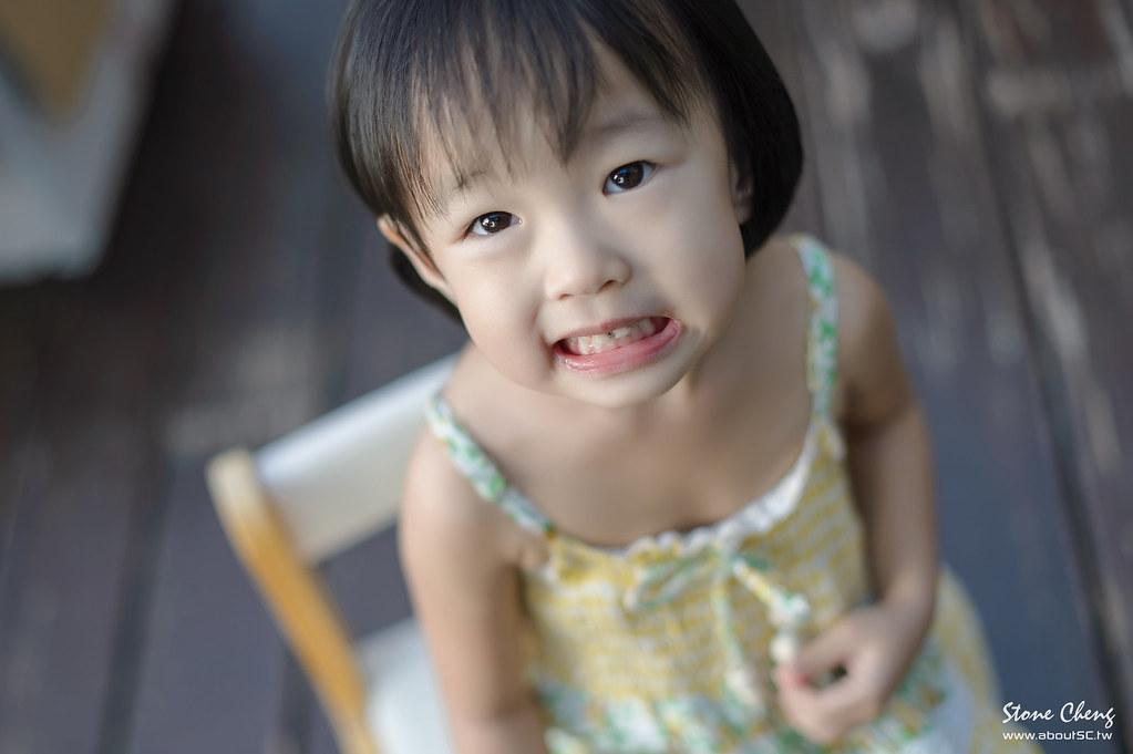 兒攝,新生兒寫真,寶寶寫真,兒童寫真,親子寫真,婚攝史東,攝影,影像,Happy Home