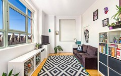 305/88 King Street, Newtown NSW