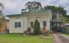 8 Bellevue Drive, Macksville NSW
