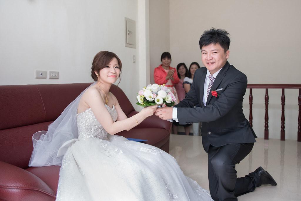 婚禮記錄韻萍與孝謙-115