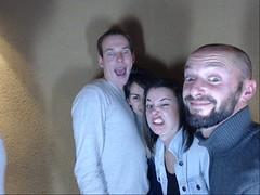 webcam626