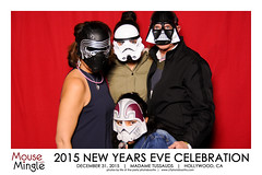 2016 NYE Party with MouseMingle.com (227)