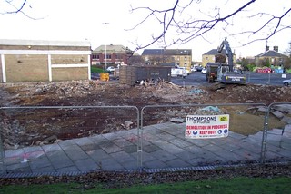 Felling shopping area 2015 (56)
