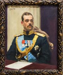4Y1A6059 (Ninara) Tags: paris france art painting russia peinture orsay musedorsay orsaymuseum repin ilyarepin  iljarepin iliarepin  e