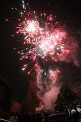 IMG_8496 (==PS==) Tags: night dark evening fireworks explosion guyfawkes firework bang bonfirenight gunpowder