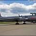 Ilyushin Il-38N
