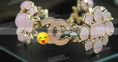 Pinned to coco chanel jewelry replica cheap in china on Pinterest (bijouxreplique) Tags: china jewelry replica coco chanel cheap pinterest
