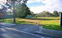 532 Great Western Highway, Faulconbridge NSW