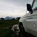 Ethiopia CVT Vehicle