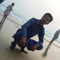 Zafar Iqbal saqi (Oad Students Federation) Tags: pakistan zafar oad osf amanullah anjam osfflag