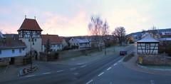 Panorama_Lauda oberes Tor