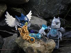 La forge lgo chima (dddaviddd46) Tags: pierre jouet lgo