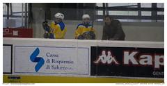 160102_BULLS_U13 - Torneo Torre Pellice_07