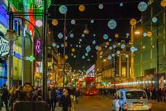 DSC_6453 (andrey.salikov) Tags: christmas trip travel colour london tourism beautiful wonderful photo nice streetlight scenery europe december foto gorgeous free sensual stunning lovely ottimo atrevida niceday buenisima   niceplace   niceimage fantasticcolors nikond60 peacefulmind moodshot  goodatmosphere fantasticplaces colourfulplaces 180550mmf3556 60 relaxart superbshots sensualstreet harmonyvision harmonyday2015
