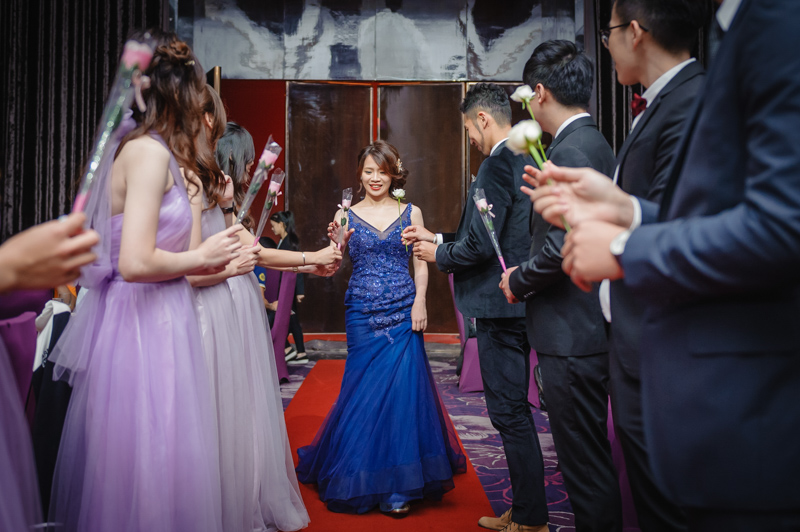 芙洛麗婚攝,芙洛麗,芙洛麗婚宴,婚攝小勇,台北婚攝,紅帽子工作室-185