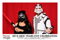 2016 NYE Party with MouseMingle.com (255)