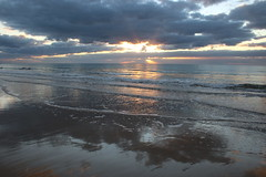 Mission Beach (107) Sunrise (sixdos) Tags: canon australia queensland missionbeach tropicalnorthqueensland farnorthqueensland canoneos7dmarkii missionbreaze