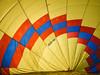 CBR-Ballooning-110612.jpg (mezuni) Tags: aviation australia hobby transportation hotairballoon canberra hobbies activity ballooning act activities passtime oceania australiancapitalterritory balloonaloftcbr