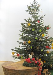IMG_3100z (amras_de) Tags: christmas natal weihnachten navidad wiesbaden adventwreath noel jul nol natale adventskranz protestant nadal weihnacht kerstmis jl vianoce karcsony joulu sauerland kaledos ziemassvetki craciun natali dotzheim evangelisch vnoce julud adventskrans adventsljusstake aventukrans kersfees bozenarodzenie eguberria erlsergemeinde kristnasko adventskivijenac coronadeadviento boic chrschtdag christenmas christinatalis annollaig couronnedelavent wieniecadwentowy adventnivenec coronadavvento coronadadvent adventnvenec coroniadeadvent