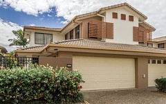 105/136 Palm Meadows Drive, Carrara QLD