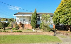 35a Wansbeck Valley Road, Cardiff NSW