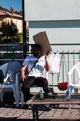 BAGOUT16_ph_antoniosena12 (.A+) Tags: street art lioni bagout antoniosena sena murales murals murele graffiti writers arte strada