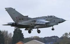 ZA614/076  TORNADO  12Sqn RAF (MANX NORTON) Tags: raf bbmf dakota coningsby lancaster spitfire hurricane typhoon eurofighter 41sq a400 atlas hercules c130 f35b falcon 20 tornado sentinel r1 alphajet jaguar harrier apache e3a boeing sentry shadow c17 qra islander hawk tucano 32sq hs146 king air b200 defender wildcat merlin hunter chinook eh101 airseekerrc135 lincs ambulance