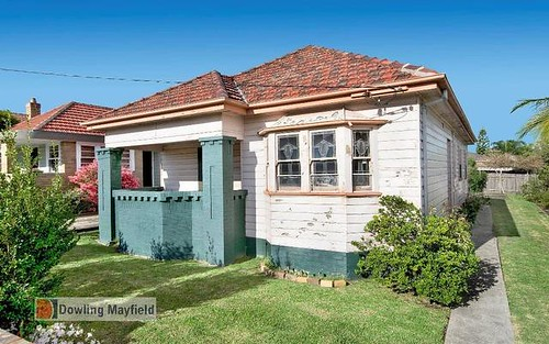 19 Gamack Street, Mayfield NSW 2304