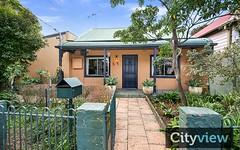 41 Roberts Street, St Peters NSW