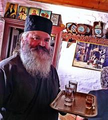 griego (Aproache2012) Tags: navegar velero cicladas mykonos santorini egeo paros