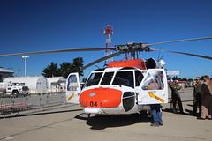 "Sikorsky MH-60S ""KnightHawk"" - Bu.165753 (2wiice) Tags: sikorsky mh60s ch60s seahawk knighthawk sikorskymh60sseahawk sikorskymh60s mh60sseahawk lemoorenas bu165753"
