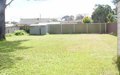 75 CRUDGE RD, Marayong NSW