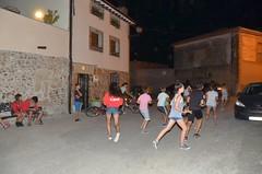 JPA_3200 (SAN TORCUATO, antes VILLAPORQUERA) Tags: danzadoras danzadores danza ensayos 2016