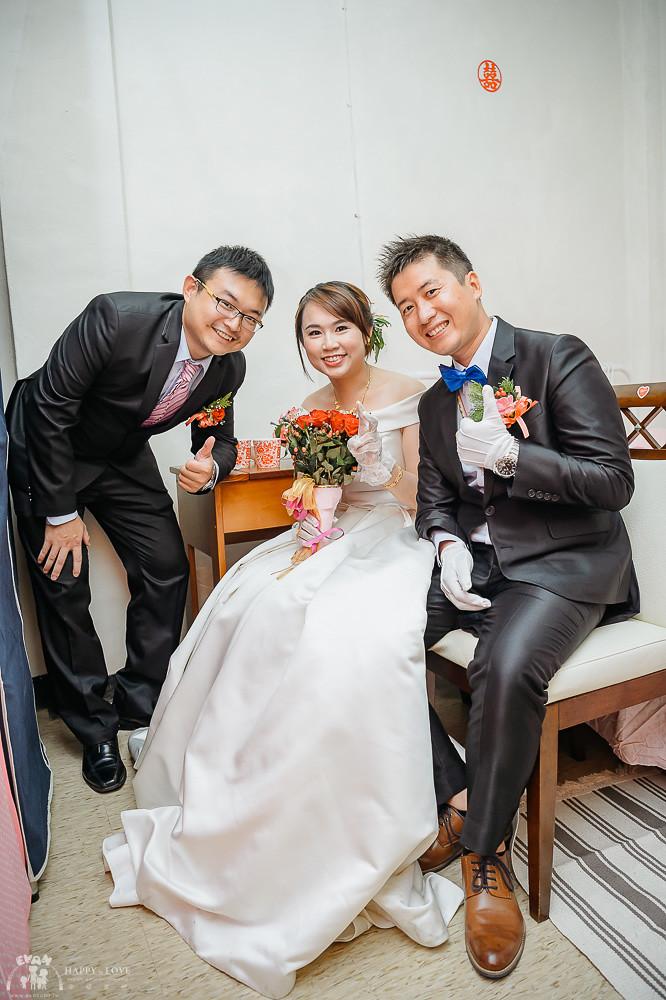 婚攝-婚禮記錄_0101