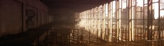 Dead City (jcden77) Tags: call duty modern warfare remastered activision infinity ward pripyat the zone abandoned dead city