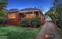 82 Centaur Street, Revesby NSW