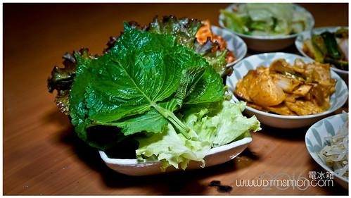 罔市韓國燒肉14.jpg