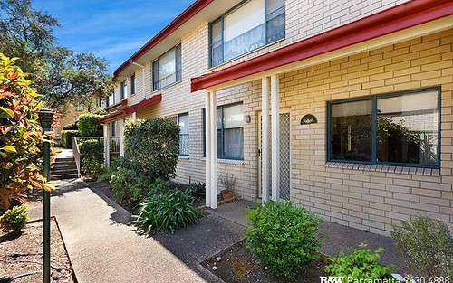 65/127 Park Road, Rydalmere NSW 2116