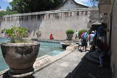taman sari 054 (raqib) Tags: tamansari jogja jogjakarta yogyakarta yogjakarta indonesia bath bathhouse royalbathhouse palace kraton keraton sultan