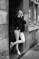 Streetfashion shoot Marina (Raf Debruyne) Tags: debruyneraf debruynerafphotography rafdebruyne canon canoneos5dmk3 canoneos5dmkill canoneos5dmkiii 5dmkiii 5d 5dmarkiii eos mk3 mark3 model modeling models girls girl fashionshoot fashion zwartwit zwartenwit noiretblanc blackwhite blackandwhite bw zeiss ze carlzeissplanart5014ze carlzeiss 5014 50mm planar5014ze planart planar streetphotography streetfashion maastricht netherlands thenetherlands nederland missbeautyoflimburg missbeautyoflimburg2015 female femme fille flickr fasion