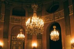 Vienna [3] (juscast) Tags: mozart concert hall music lighting nikon em analog film
