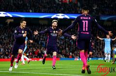 Manchester City v FC Barcelona 011116 (Picturematt) Tags: 1617 2016 spo football manchestercity fcbarcelona etihadstadium uefachampionsleaguegroupc soccer sports competitive ucl manchester england unitedkingdom gbr