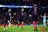 Manchester City v FC Barcelona 011116 (MatthewMcNulty7) Tags: 1617 2016 spo football manchestercity fcbarcelona etihadstadium uefachampionsleaguegroupc soccer sports competitive ucl manchester england unitedkingdom gbr
